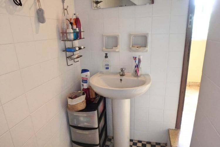 4 Bed  Villa/House for Sale, Barrio Marina, Tazacorte, La Palma - LP-Ta93 17
