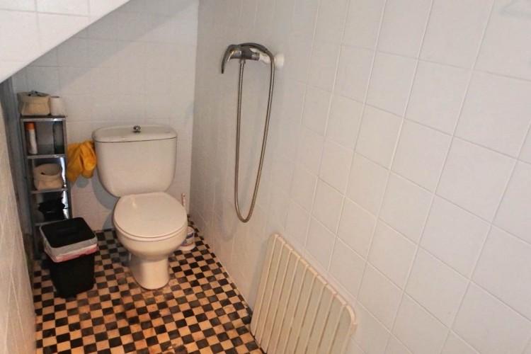 4 Bed  Villa/House for Sale, Barrio Marina, Tazacorte, La Palma - LP-Ta93 18