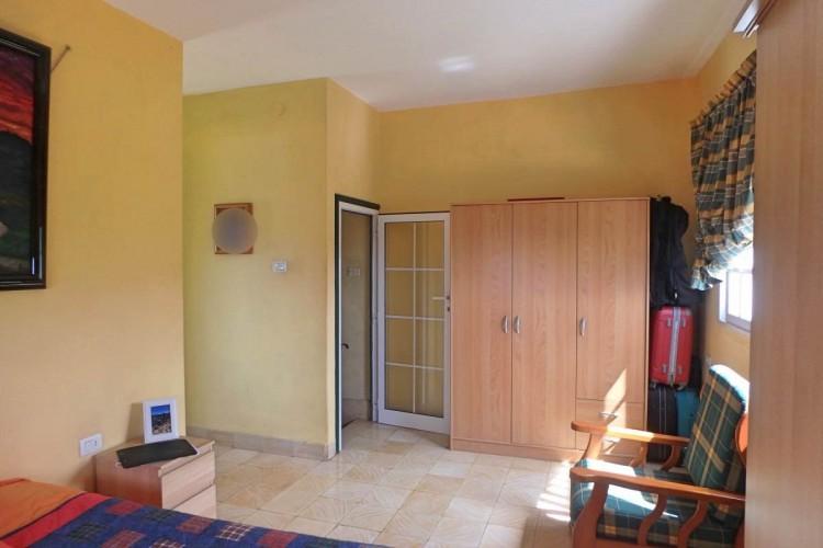 4 Bed  Villa/House for Sale, Barrio Marina, Tazacorte, La Palma - LP-Ta93 19