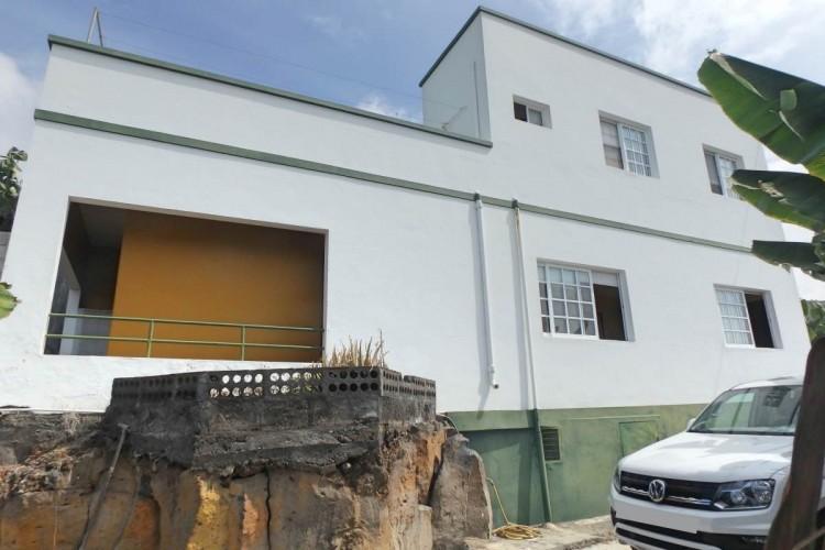 4 Bed  Villa/House for Sale, Barrio Marina, Tazacorte, La Palma - LP-Ta93 2