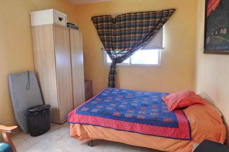 4 Bed  Villa/House for Sale, Barrio Marina, Tazacorte, La Palma - LP-Ta93 20