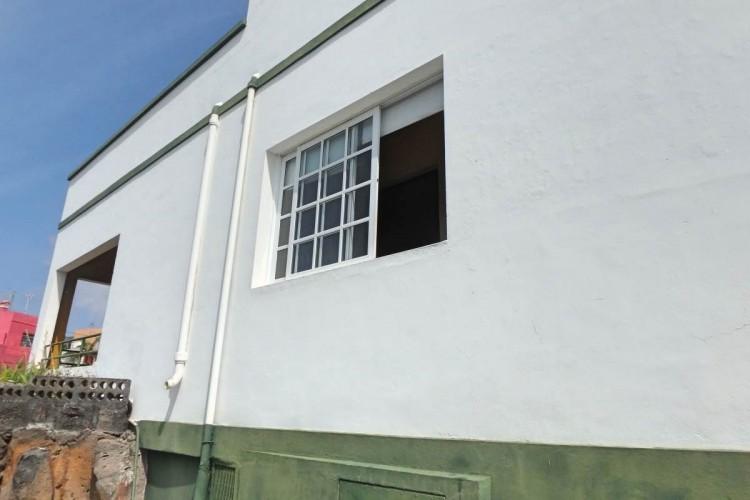 4 Bed  Villa/House for Sale, Barrio Marina, Tazacorte, La Palma - LP-Ta93 3