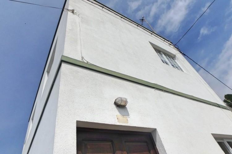 4 Bed  Villa/House for Sale, Barrio Marina, Tazacorte, La Palma - LP-Ta93 4