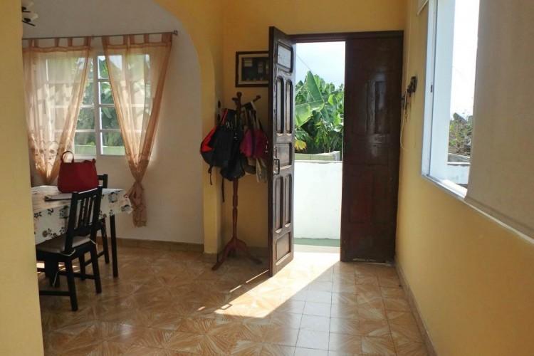 4 Bed  Villa/House for Sale, Barrio Marina, Tazacorte, La Palma - LP-Ta93 6
