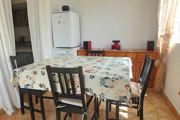 4 Bed  Villa/House for Sale, Barrio Marina, Tazacorte, La Palma - LP-Ta93 7
