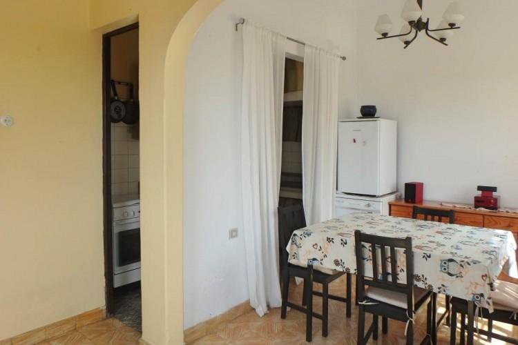 4 Bed  Villa/House for Sale, Barrio Marina, Tazacorte, La Palma - LP-Ta93 8