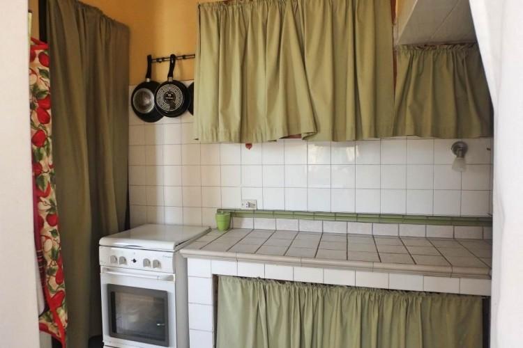 4 Bed  Villa/House for Sale, Barrio Marina, Tazacorte, La Palma - LP-Ta93 9