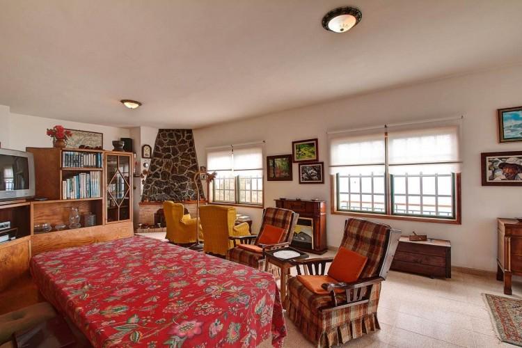 5 Bed  Villa/House for Sale, La Cuesta, Breña Alta, La Palma - LP-BA51 16