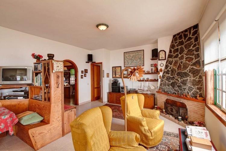 5 Bed  Villa/House for Sale, La Cuesta, Breña Alta, La Palma - LP-BA51 17