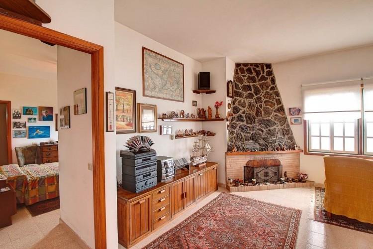 5 Bed  Villa/House for Sale, La Cuesta, Breña Alta, La Palma - LP-BA51 18