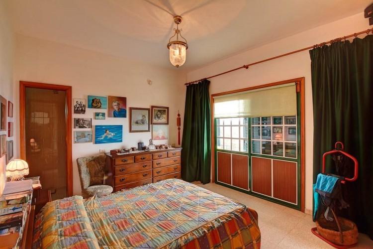 5 Bed  Villa/House for Sale, La Cuesta, Breña Alta, La Palma - LP-BA51 19