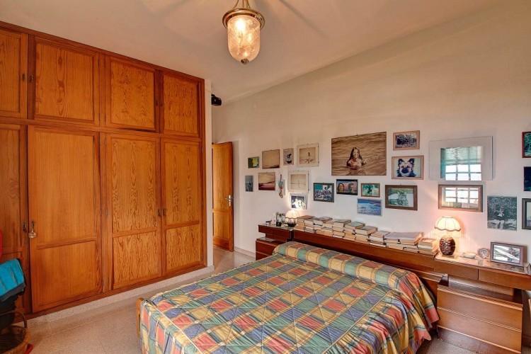 5 Bed  Villa/House for Sale, La Cuesta, Breña Alta, La Palma - LP-BA51 20