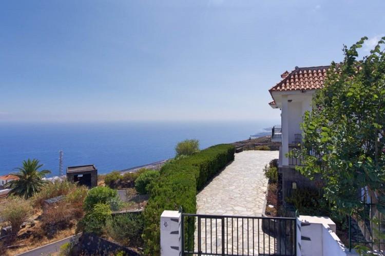 5 Bed  Villa/House for Sale, La Cuesta, Breña Alta, La Palma - LP-BA51 6