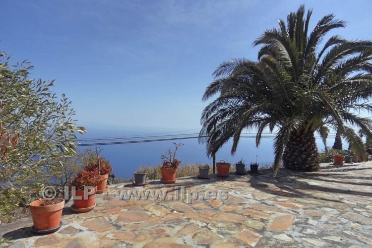 1 Bed  Villa/House for Sale, Tigalate, Mazo, La Palma - LP-M102 10