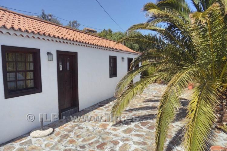 1 Bed  Villa/House for Sale, Tigalate, Mazo, La Palma - LP-M102 12