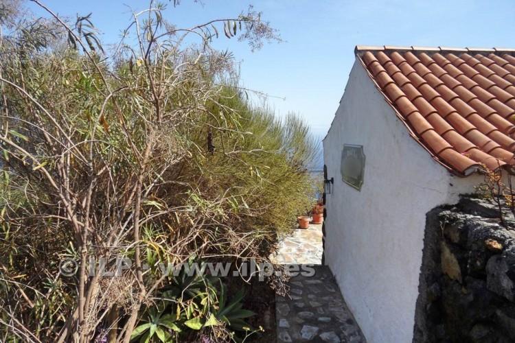 1 Bed  Villa/House for Sale, Tigalate, Mazo, La Palma - LP-M102 13