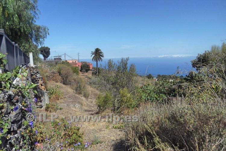 1 Bed  Villa/House for Sale, Tigalate, Mazo, La Palma - LP-M102 14