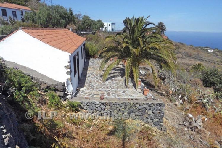 1 Bed  Villa/House for Sale, Tigalate, Mazo, La Palma - LP-M102 2
