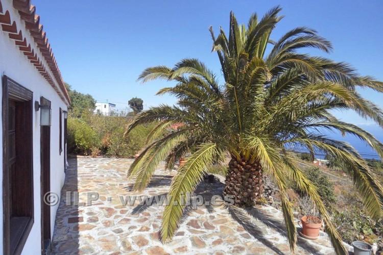 1 Bed  Villa/House for Sale, Tigalate, Mazo, La Palma - LP-M102 4