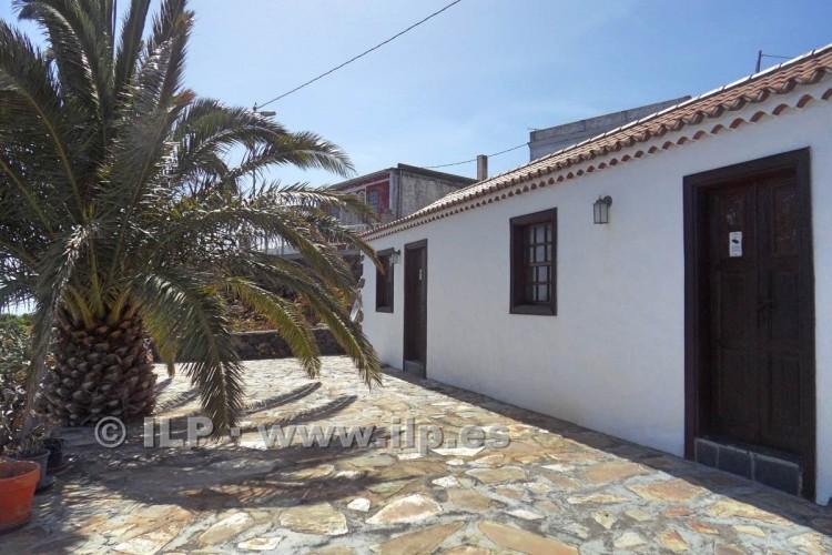 1 Bed  Villa/House for Sale, Tigalate, Mazo, La Palma - LP-M102 5