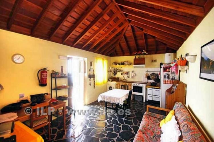 1 Bed  Villa/House for Sale, Tigalate, Mazo, La Palma - LP-M102 6