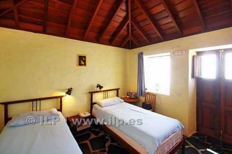 1 Bed  Villa/House for Sale, Tigalate, Mazo, La Palma - LP-M102 7
