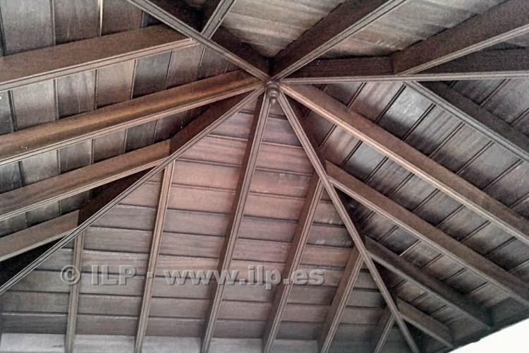 1 Bed  Villa/House for Sale, Tigalate, Mazo, La Palma - LP-M102 8