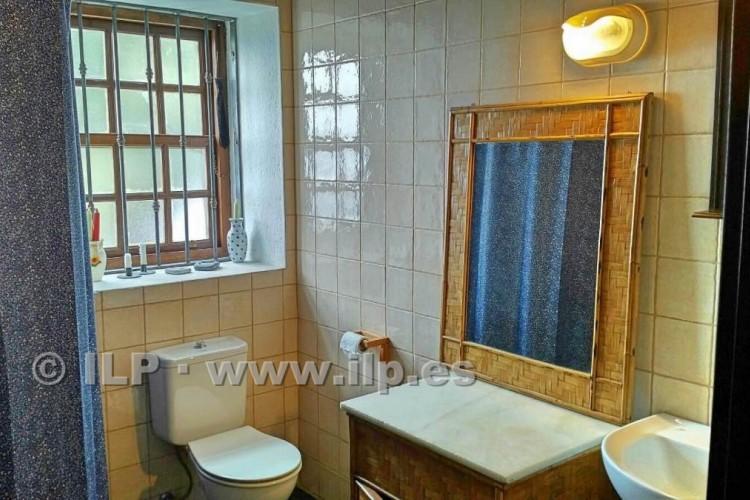 1 Bed  Villa/House for Sale, Tigalate, Mazo, La Palma - LP-M102 9