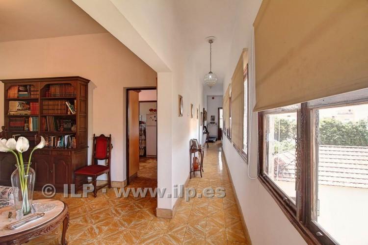 16 Bed  Villa/House for Sale, In the historic center, Los Llanos, La Palma - LP-L483 10
