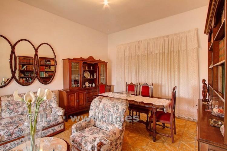 16 Bed  Villa/House for Sale, In the historic center, Los Llanos, La Palma - LP-L483 11
