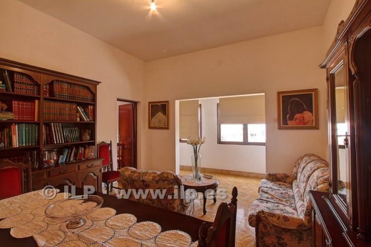 16 Bed  Villa/House for Sale, In the historic center, Los Llanos, La Palma - LP-L483 12