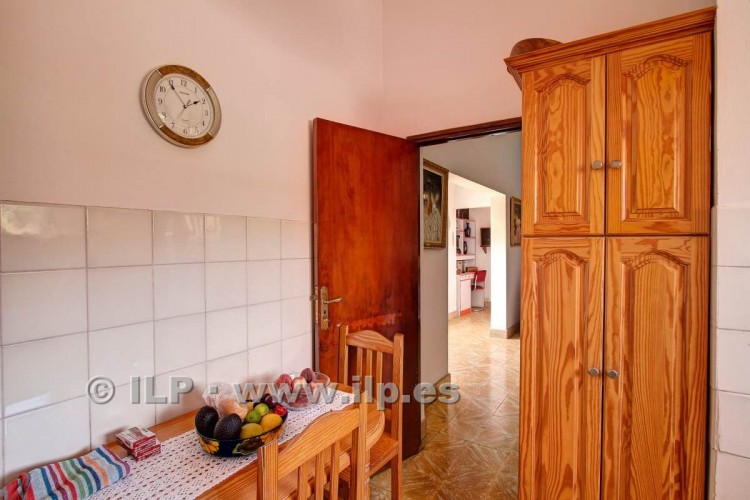 16 Bed  Villa/House for Sale, In the historic center, Los Llanos, La Palma - LP-L483 13