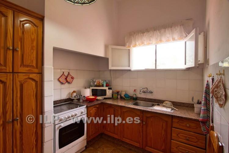 16 Bed  Villa/House for Sale, In the historic center, Los Llanos, La Palma - LP-L483 14