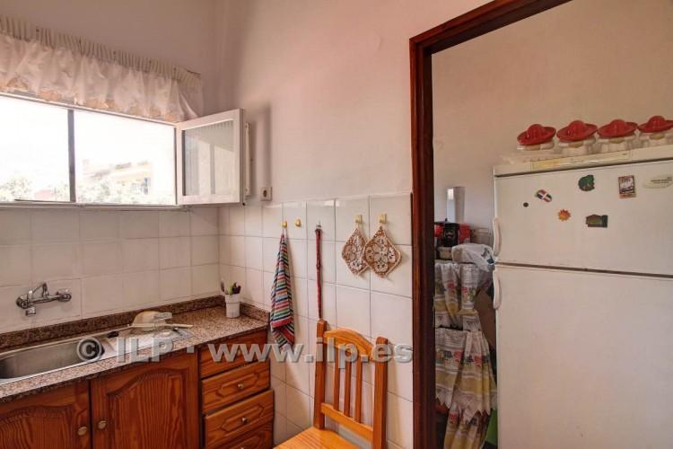 16 Bed  Villa/House for Sale, In the historic center, Los Llanos, La Palma - LP-L483 15