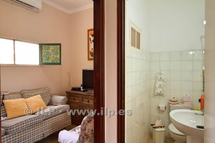 16 Bed  Villa/House for Sale, In the historic center, Los Llanos, La Palma - LP-L483 16