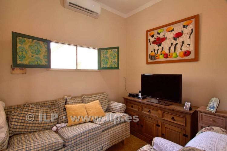16 Bed  Villa/House for Sale, In the historic center, Los Llanos, La Palma - LP-L483 17