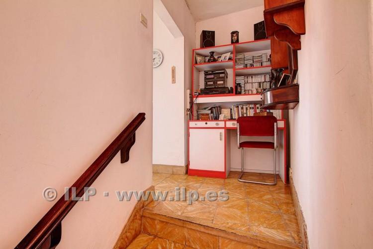 16 Bed  Villa/House for Sale, In the historic center, Los Llanos, La Palma - LP-L483 18