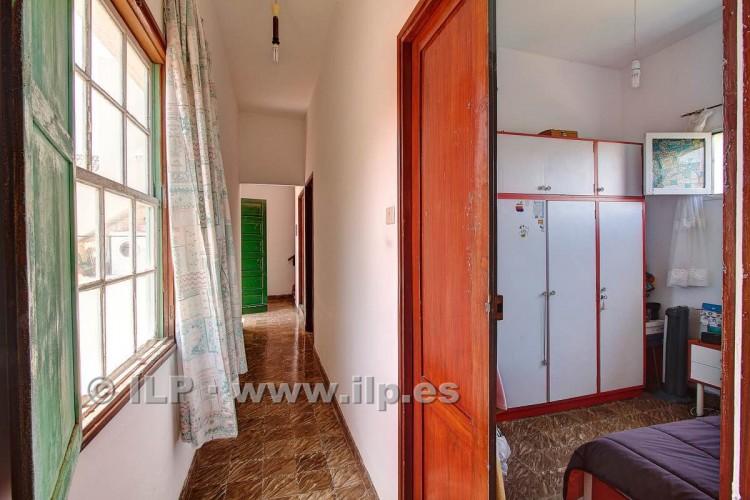 16 Bed  Villa/House for Sale, In the historic center, Los Llanos, La Palma - LP-L483 19