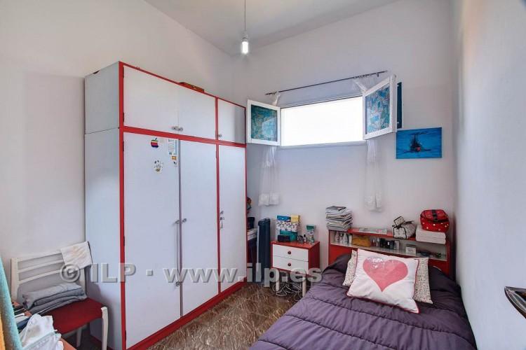 16 Bed  Villa/House for Sale, In the historic center, Los Llanos, La Palma - LP-L483 20
