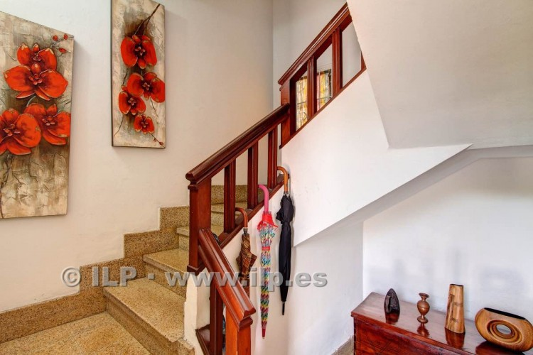16 Bed  Villa/House for Sale, In the historic center, Los Llanos, La Palma - LP-L483 6