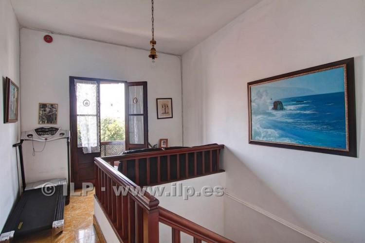 16 Bed  Villa/House for Sale, In the historic center, Los Llanos, La Palma - LP-L483 7