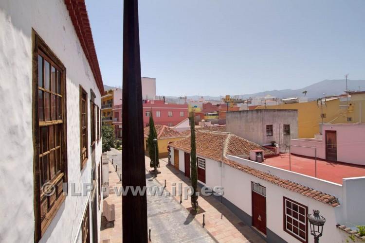 16 Bed  Villa/House for Sale, In the historic center, Los Llanos, La Palma - LP-L483 8