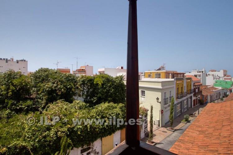 16 Bed  Villa/House for Sale, In the historic center, Los Llanos, La Palma - LP-L483 9