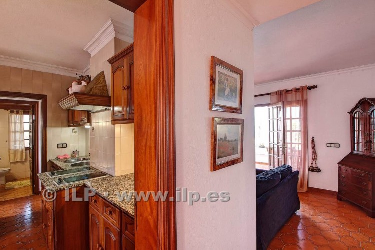 5 Bed  Villa/House for Sale, Pedregales, Los Llanos, La Palma - LP-L519 10