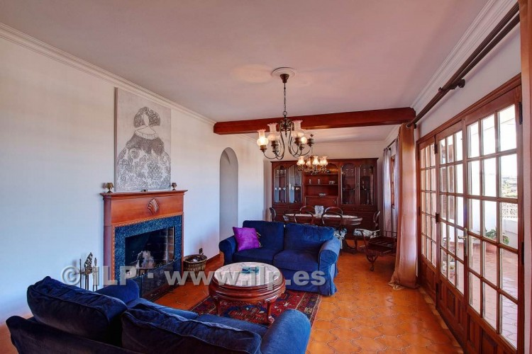 5 Bed  Villa/House for Sale, Pedregales, Los Llanos, La Palma - LP-L519 15