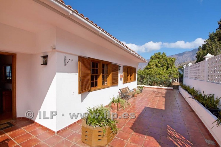 5 Bed  Villa/House for Sale, Pedregales, Los Llanos, La Palma - LP-L519 8