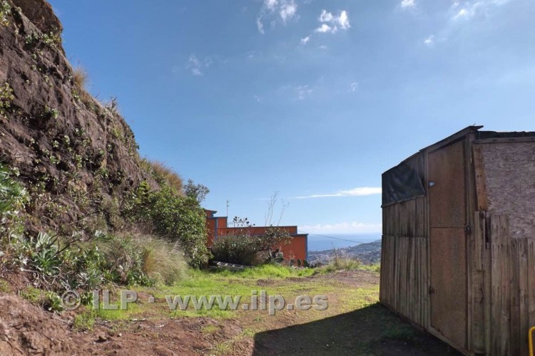 Villa/House for Sale, Buenavista, Breña Alta, La Palma - LP-BA50 3