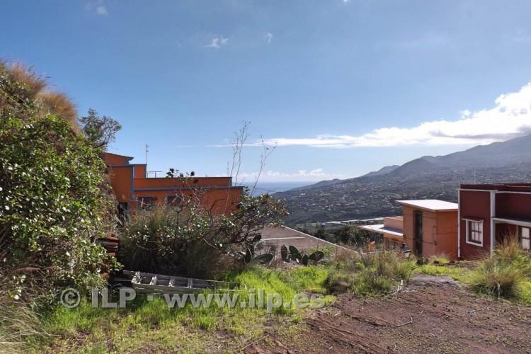 Villa/House for Sale, Buenavista, Breña Alta, La Palma - LP-BA50 4