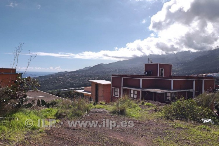 Villa/House for Sale, Buenavista, Breña Alta, La Palma - LP-BA50 5
