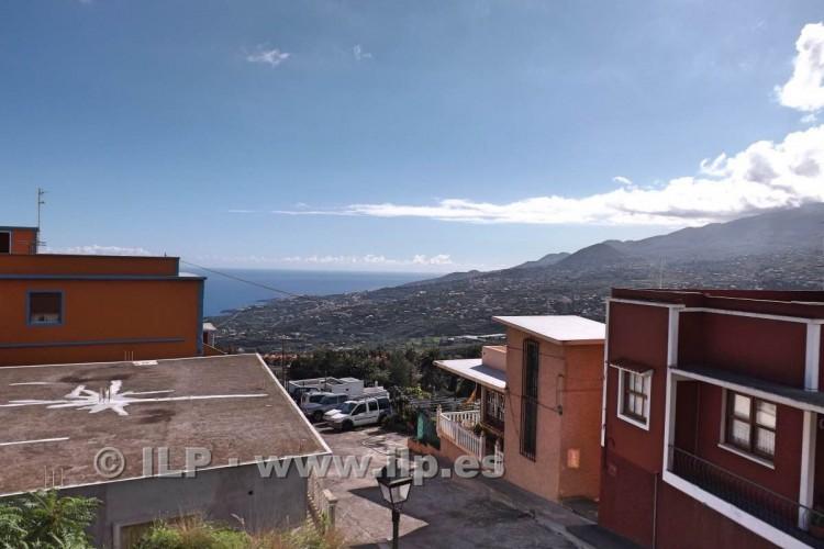 Villa/House for Sale, Buenavista, Breña Alta, La Palma - LP-BA50 6